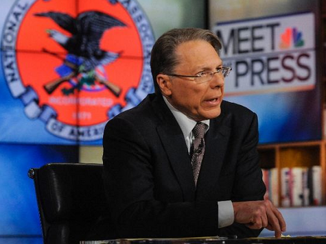 LaPierre-Meet-the-Press