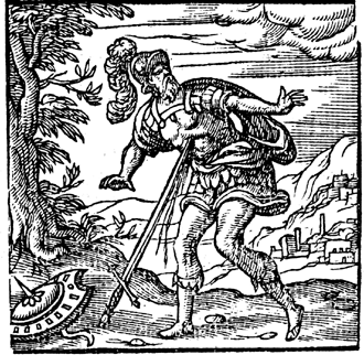 34ca9-brutus_falling_on_sword